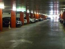 investir 1000 euros investir 1000 euros dans une place de parking en concession