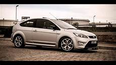 J C N Photography Eldrids S Ford Focus St 225