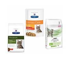 croquettes v 233 t 233 rinaires pour chat alimentation