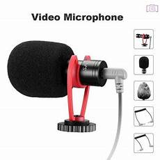 phone interview shopee oy ulanzi smartphone video kit 2 with mini extendable desktop tripod adjustable phone holder