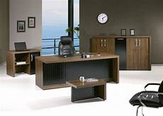 home office suite furniture set mare collection modern artemis 4 piece desk home office