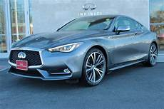 79 all new 2019 infiniti q60 coupe specs and review cars