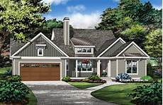 house plans by donald gardner house plan 1480 now available don gardner house plans
