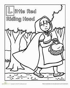tale colouring pages printable 14945 image result for using tales intergrating preschool curriculum