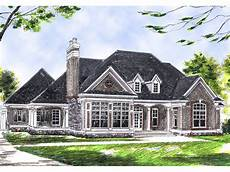cape cod house plans with dormers sabal cove cape cod home plan 051d 0427 house plans and more