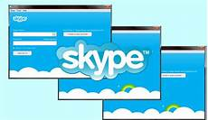 installer skype sur tablette comment installer skype sur mon samsung galaxy