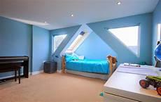 2 Bedroom Loft Conversion Ideas by Loft Conversion Bedroom Ideas