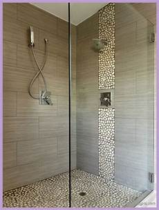 best bathroom tile ideas 10 best small bathroom tile ideas 1homedesigns