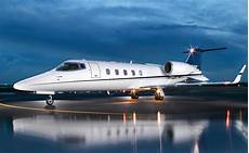 11 most expensive luxury jets in the world
