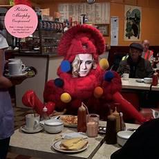 overpowered 2019 reissue orange pink vinyl 2 lps