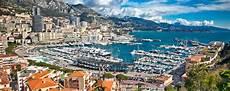 Monaco Breaks 2017 Packages Kirker Holidays