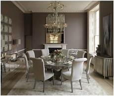 Great Gatsby Dining Room