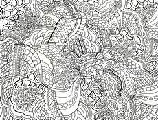mandala coloring pages advanced level printable 17932 free mandala coloring pages advanced level printable free clip free clip on