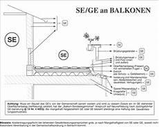 Balkon Sondereigentum Comite Bandajevsky Org