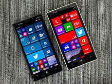 windows mobile 8 1 windows phone 8 1 review