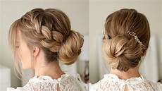 New Fancy Hairstyles