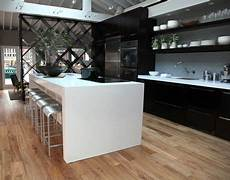 2010 Kitchen Of The Year