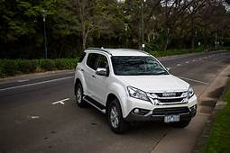 Mazda Australia Brochures  Upcomingcarshqcom