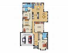 avjennings house plans arizona home design sterling homes home builders