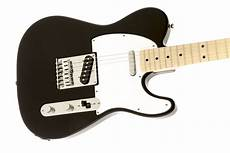 squire affinity telecaster affinity series telecaster 174 squier electric guitars