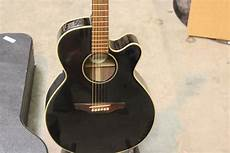 takamine g series review takamine g series acoustic electric guitar property room