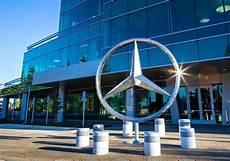 Mercedes Easyblog