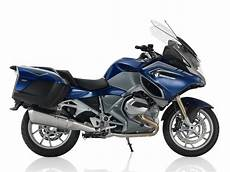2015 Bmw R 1200 Rt Review Top Speed
