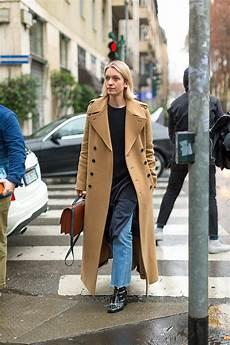 best milan fashion week street style fall 2016 milan