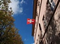 schweizer kredit f 252 r deutsche individuelle pr 252 fung der