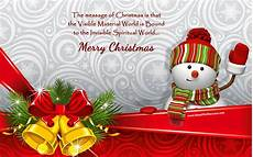 short merry christmas status for whatsapp fb whatsapp status quotes
