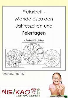 Malvorlagen Jahreszeiten Lernen Unterrichtsmaterial 220 Bungsbl 228 Tter F 252 R Die Grundschule