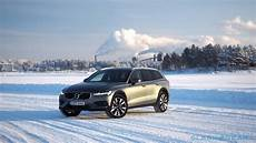 volvo will limit all cars to 112mph from 2020 to save you