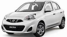 Nissan Micra St Automatic 2015 Review Carsguide