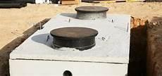 combien coute pour vider une fosse septique quand vidanger une fosse septique toutes eaux