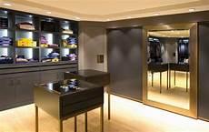 187 Wirschke Store By Kitzig Interior Design D 252 Sseldorf