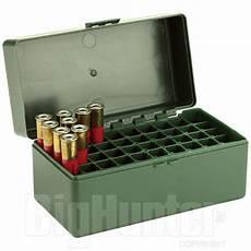 porta munizioni porta munizioni calibro 410