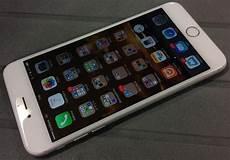 el iphone 6 plus tras una semana de uso conclusiones en