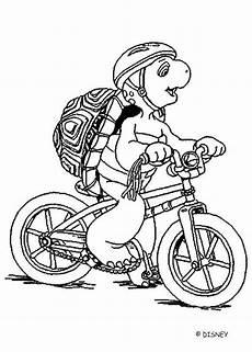 Ausmalbild Conni Fahrrad Fahrrad Bilder Zum Ausdrucken Kostenlos
