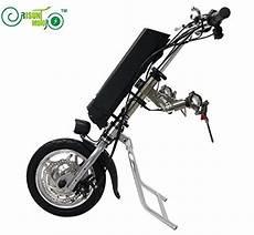 chaise roulante 233 lectrique appareils 36v 250w fauteuil roulant 233 lectrique entra 238 nement kit de