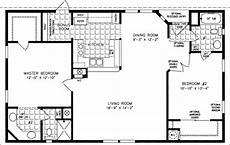 small house floor plans under 1000 sq ft floorplans for manufactured homes 1000 to 1199 square feet