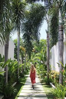 Bali Coconut Grove Luxury Villa St Thomas To Virgin | chandra bali villas my favorite place in bali more on