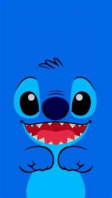 Lock Screen Stitch Wallpaper Hd Iphone by 17 Best Images About Lock Screens On Chibi