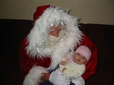 details 252 ber die weihnachtsmannvermittlung engagieren