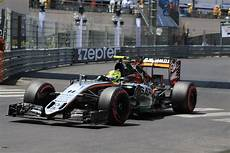 Sergio Perez A Better Position Was Possible Formula 1