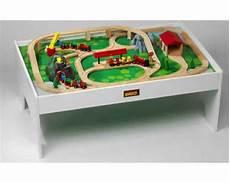 brio eisenbahn tisch brio playtable wooden railway model railways and