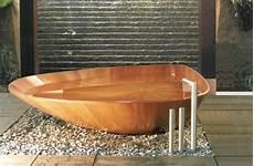 Freistehende Badewanne F 252 R Eine Luxuri 246 Se