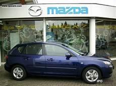 automotive air conditioning repair 2012 mazda mazdaspeed 3 spare parts catalogs 2013 mazda 2004 mazda 3 exclusive air conditioning car photo and specs