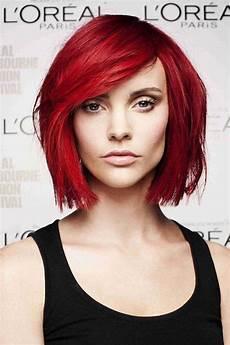 Coloration Cheveux Les 10 Meilleures Id 233 Es Les