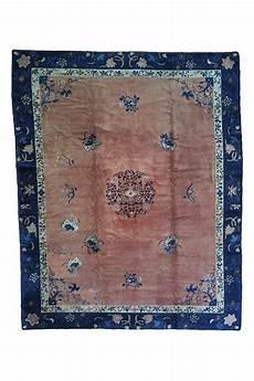 tappeti persiani nomi cabib 452 china tappeto cinese tappeti bagno tappeti