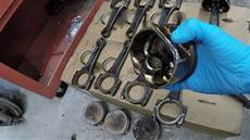 how does a cars engine work 2002 dodge neon engine control 2002 dodge dakota 4 7l v8 engine rebuild part 4 youtube